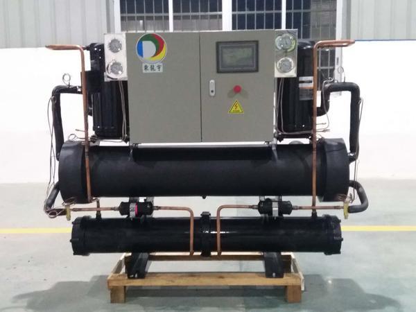 涡旋冷水机组.jpg