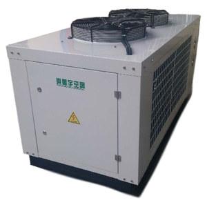 广东AG9亚游手机版空调-热泵烘干机机组-厂家热线电话13928665967
