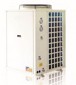 5P-常温空气能热泵机组(南方机)(可定制3P,5P,10P,15P,20P,25P)