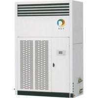 风冷室外模块机组-中央空调厂家电话0757-86898098