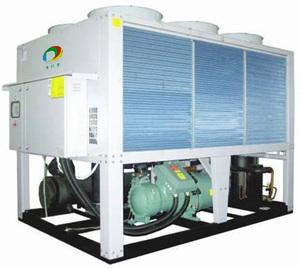 风冷室外机-中央空调厂家直供-热线电话0757-86898098