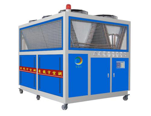中央空调风冷室外机组-厂家直供热线0757-86898098