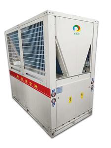 中央空调风冷室外模块机组-厂家电话0757-86898098