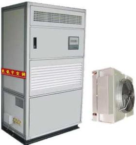 风冷室外空调机组-中央空调厂家-电话0757-86898098