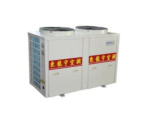 广东中央空调热泵机组-厂家电话0757-86898098