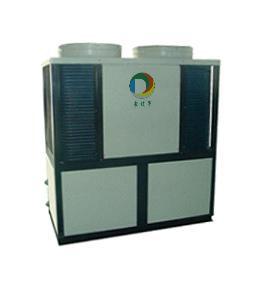 中央空调热泵机组厂家-报价电话0757-86898098