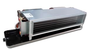 中央空调末端设备风机盘管厂家价格直供-热线电话0757-86898098