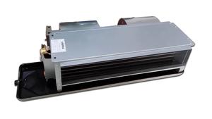中央空调末端设备风机盘管厂家价格直供热线电话0757-86898098