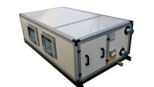 中央空调末端设备吊式风柜-厂家价格-直供热线0757-86898098