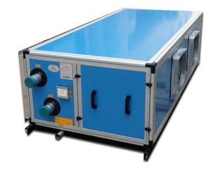 中央空调末端设备吊式风柜厂家价格直供-热线0757-86898098