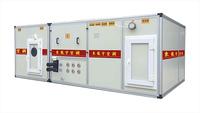 中央空调恒温恒湿组合风柜-厂家电话0757-86898098