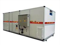 中央空调组合式风柜处理机组-工厂直供热线0757-86898098
