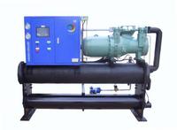 螺杆机组价格-中央空调工程-销售热销0757-86898098